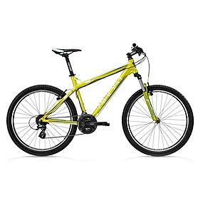 Фото 1 к товару Велосипед горный Ghost SE 1200 2013 26