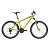 Велосипед горный Ghost SE 1200 2013 26