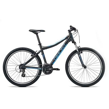 Велосипед горный Ghost Miss 1200 2013 26