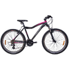 Велосипед горный женский Fort Missile 26