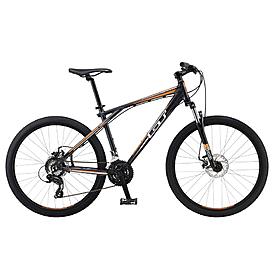 Фото 1 к товару Велосипед горный GT 14 Aggressor 2.0 26