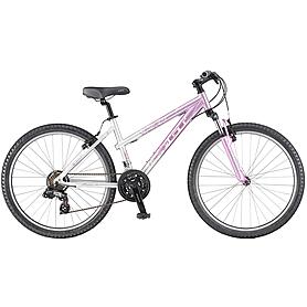 Фото 1 к товару Велосипед горный женский GT 13 Laguna 26