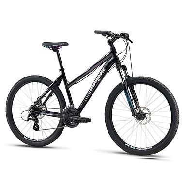 Велосипед горный GT 14 Mongoose Switchback Expert Fem 26