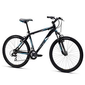 Фото 1 к товару Велосипед горный GT 14 Mongoose Switchback Expert 26