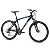 Велосипед горный GT 14 Mongoose Switchback Expert 26