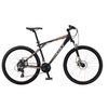 Велосипед горный GT 14 Aggressor 2.0 26