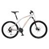 Велосипед горный GT 13 Avalanche 3.0 26