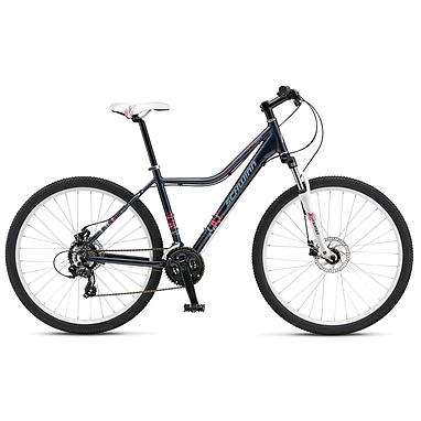 Велосипед городской 27.5