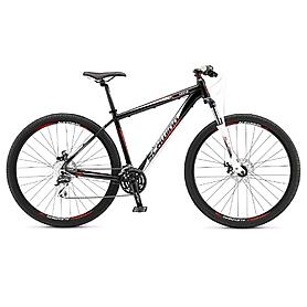 Фото 1 к товару Велосипед горный 29