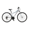 Велосипед горный Schwinn Searcher 4 Woman 28