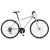 Велосипед горный Schwinn Searcher 4 28