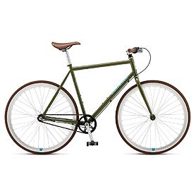 Фото 1 к товару Велосипед городской 28