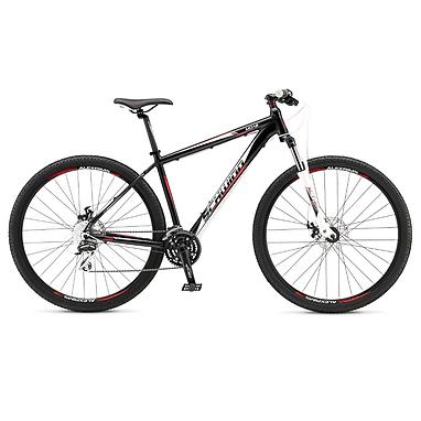 Велосипед горный 29
