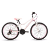 Велосипед подростковый Pride Lanny 24