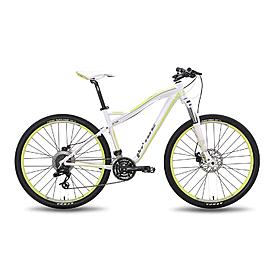 Фото 1 к товару Велосипед горный PRIDE XC-650 MD W 27,5