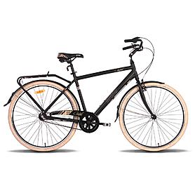 Фото 1 к товару Велосипед городской Pride Comfort 3 28