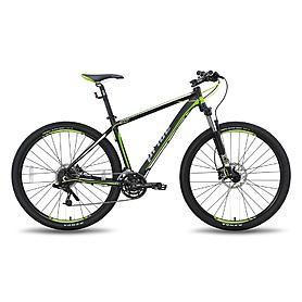 Фото 1 к товару Велосипед горный Pride XC-29 HD 29