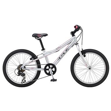 Велосипед подростковый  GT Laguna girls 20