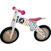 Беговел детский Kiddi Moto Kurve 12