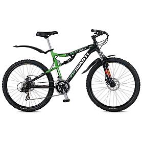 Фото 1 к товару Велосипед горный женский Avanti Vulcan 26
