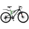 Велосипед горный женский Avanti Vulcan 26