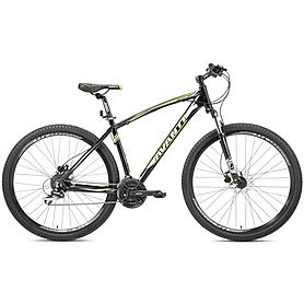 Фото 1 к товару Велосипед горный Avanti Skyline 29ER 29