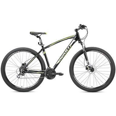 Велосипед горный Avanti Skyline 29ER 29