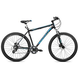 """Велосипед горный Avanti Canyon 26"""" черно-синий рама - 17"""""""