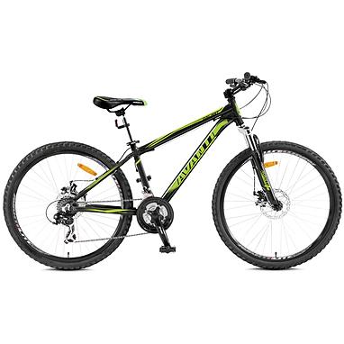 Велосипед горный Avanti Galant 26