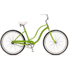 Велосипед городской Schwinn Cruiser One Women 26