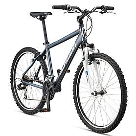 Фото 2 к товару Велосипед горный Schwinn Mesa 2 26