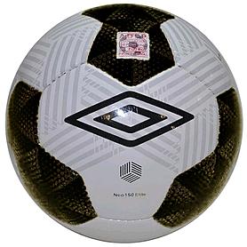 Фото 1 к товару Мяч футбольный Umbro Cord