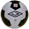 Мяч футбольный Umbro Cord - фото 1