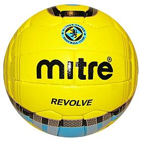 Мяч футбольный Mitre DX