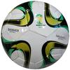 Мяч футбольный Adidas Brazuca реплика - фото 1