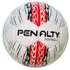 Мяч футбольный Penalty Pen - фото 1
