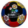 Мяч футбольный Ronex Euro - фото 1