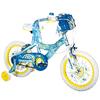 Велосипед детский Huffy 16