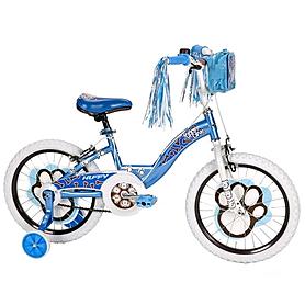 "Велосипед детский Huffy 18"" Puppy Love (USA)"