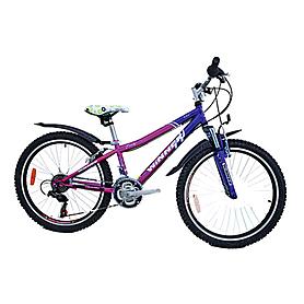 Фото 1 к товару Велосипед детский Winner Candy 24