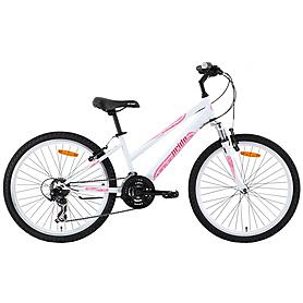 "Велосипед детский 24"" Pride Lanny Pink"