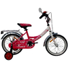 Велосипед детский Fort Kitty 16