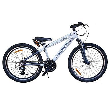 Велосипед детский Fort Atomic 24