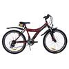 Велосипед детский Formula SS Stormy 24