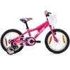 Велосипед детский Ghost Powerkid  2013 Girl Pink 16