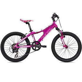 "Велосипед детский Ghost Powerkid  2013 Girl Pink 20"""