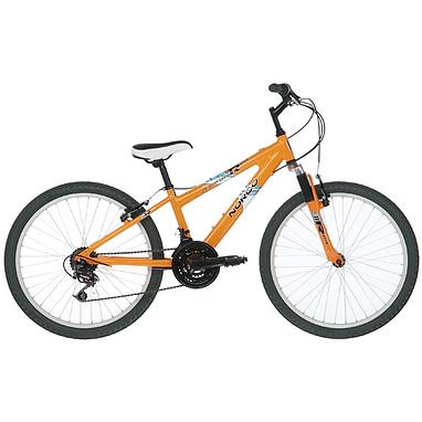 Велосипед детский Norco Detonator 24