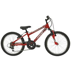 Фото 1 к товару Велосипед детский Norco Eliminator 20