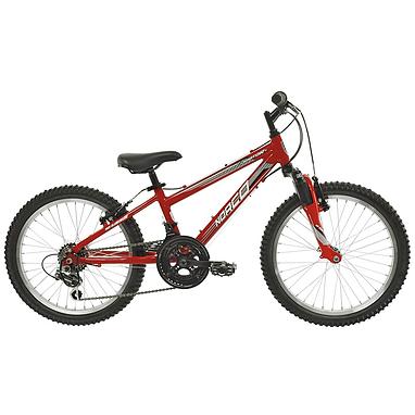 Велосипед детский Norco Eliminator 20