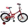 Велосипед детский Profi 18